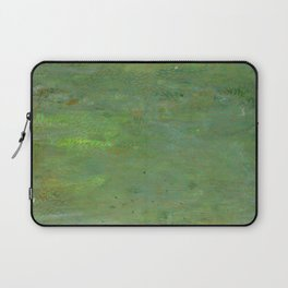 Urtica Laptop Sleeve