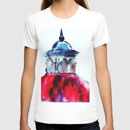 Minaar T-shirt