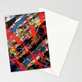 Flash back Stationery Cards