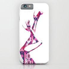 Heels iPhone 6s Slim Case