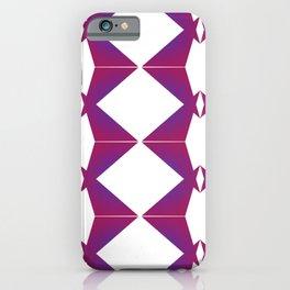 Karina iPhone Case