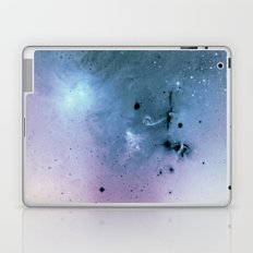 δ Wasat Laptop & iPad Skin