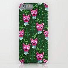 Funny Forest  iPhone 6s Slim Case