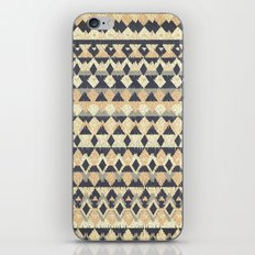BIRISI iPhone & iPod Skin