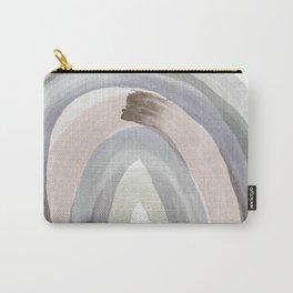 Rainbow IV Carry-All Pouch