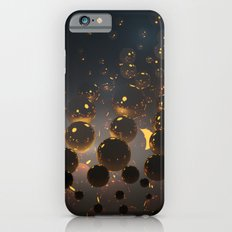 Orbs Slim Case iPhone 6s