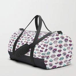 Perfect Shade Duffle Bag
