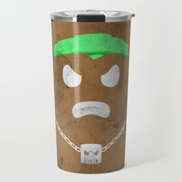 ESE Travel Mug