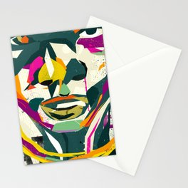 Meridiano Up Stationery Cards