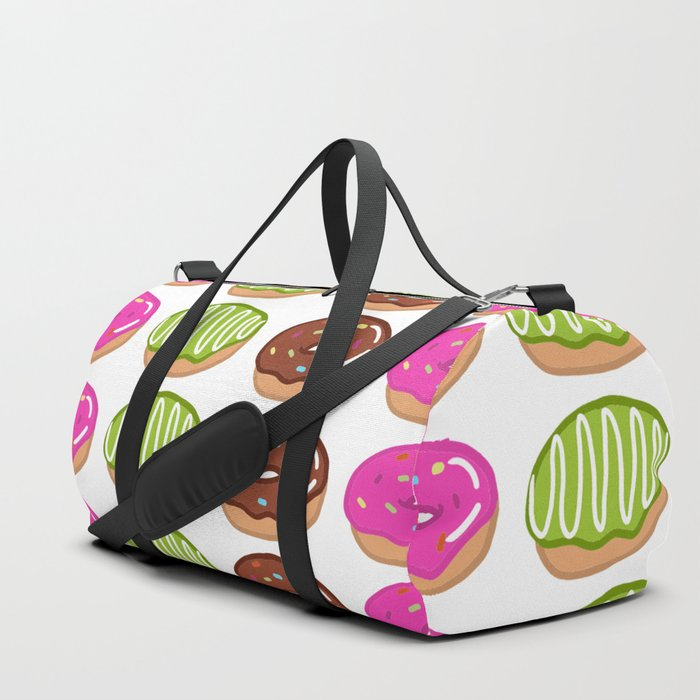 Dododonuts_Duffle_Bag_by_littlelassie__SMALL__19_x_95