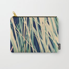 Close to pampas Carry-All Pouch