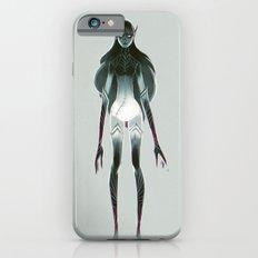 Dark Elf Slim Case iPhone 6s