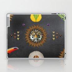 ▲ KWATOKO ▲ Laptop & iPad Skin