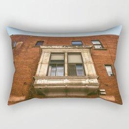 2018-07-21 Rectangular Pillow