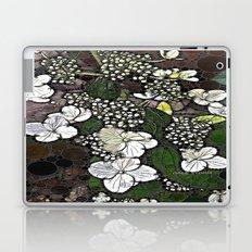 :: Fresh :: Laptop & iPad Skin
