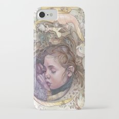 Dreaming Slim Case iPhone 7