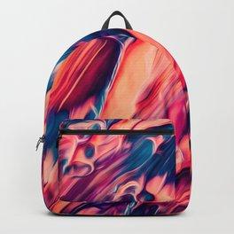 Vivacity Backpack
