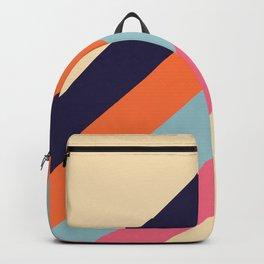 Hnoss Backpack