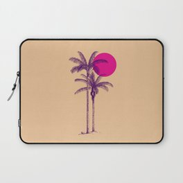 palm dream Laptop Sleeve