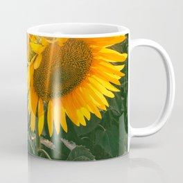 summer in the fields Coffee Mug