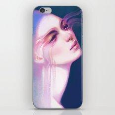 Optic iPhone & iPod Skin