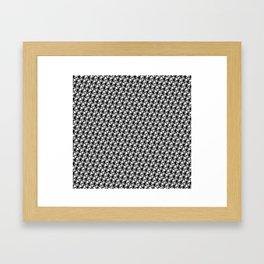 PATRON JOC Framed Art Print