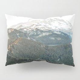 Sunrise Kingdom Pillow Sham