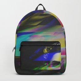 Goddess Vesta Backpack