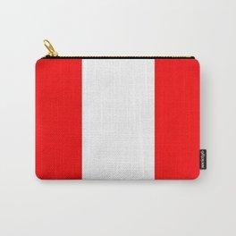 flag of austria 4 -,Österreich,Austrian,Österreicher,Vienna,Salzburg,Mozart, Schoenberg Carry-All Pouch