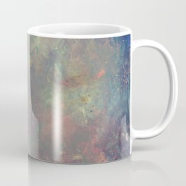 Caos Coffee Mug