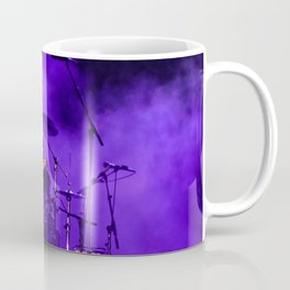 Unsteady Coffee Mug