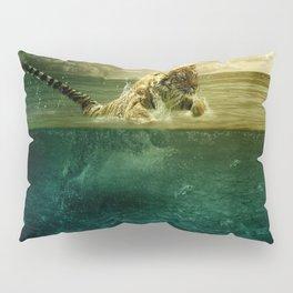 Nacho Pillow Sham