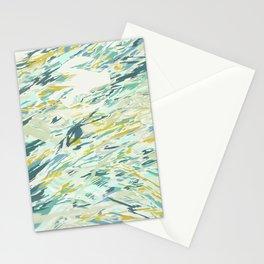Lunalight Stationery Cards