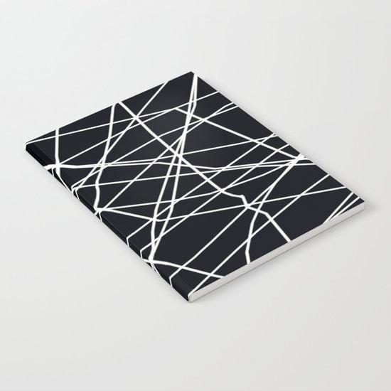paucina Notebook