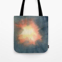 233Celcius Tote Bag