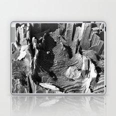 A termites landscape Laptop & iPad Skin