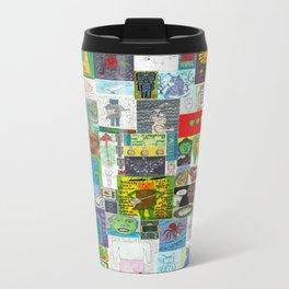 Kettle O...........!  Travel Mug