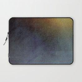 Sun and Sky Laptop Sleeve