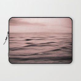 About the Sea II Laptop Sleeve