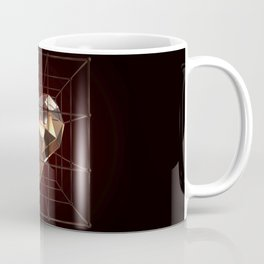 Blank Space Coffee Mug