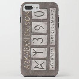 Prisoner of Azkaban iPhone Case