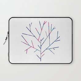Color Tree / Nature Laptop Sleeve
