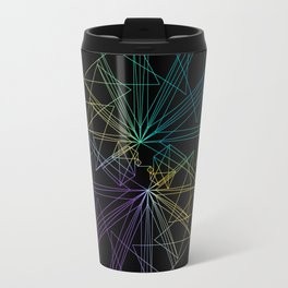 UNIVERSE 66 Travel Mug