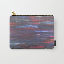 The Sea of Love Carry-All Pouch