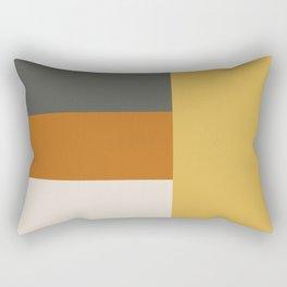 Arizona No. 1 Rectangular Pillow