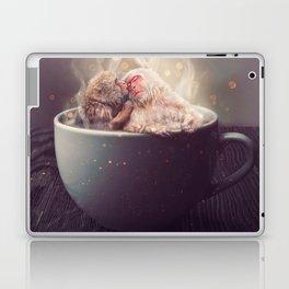 Hygge Laptop & iPad Skin