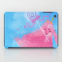 science iPad Cases featuring Science! by Melissa Smith