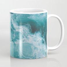 Electric Ocean Mug