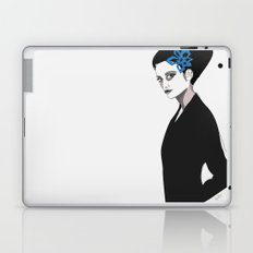 I got so much to show you Laptop & iPad Skin