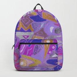 Walda Backpack